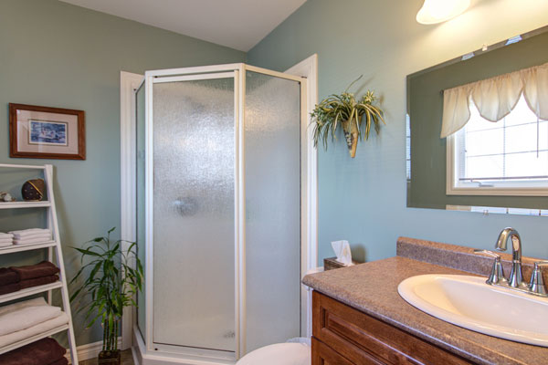 Top Paint Colors For A Large Bathroom Picone Home Painting Paperhanging