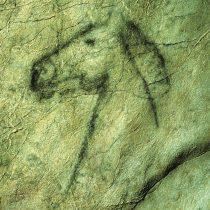 Cuevas prehistoricas visitables en la Comarca de los Picos de Europa