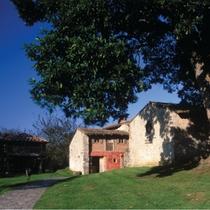 Museo-etnográfico-porrua