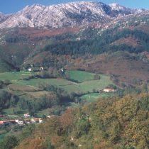 Picu-Pienzu-Sierra-del-Sueve