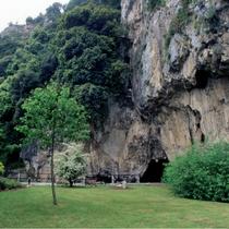entrada-cueva-de-tito-bustillo