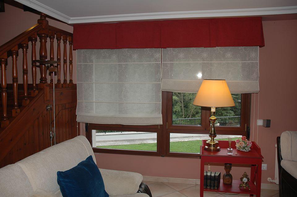 Decora hogar elegant como decorar la sala de la casa con for Decorar hogar zen