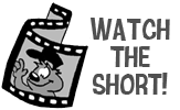 Watch the Short!