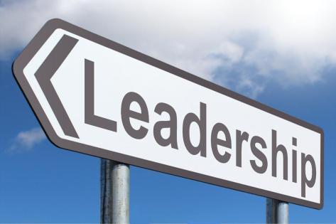 「leadership」の画像検索結果
