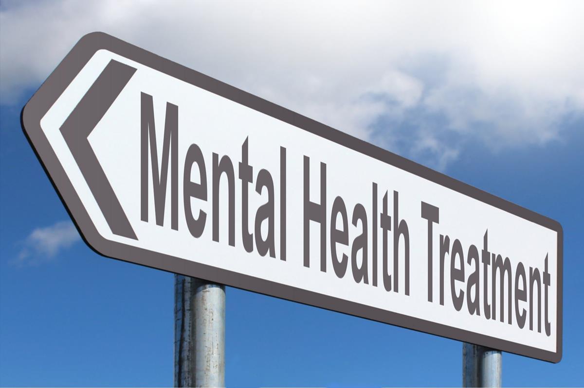 mental health images에 대한 이미지 검색결과