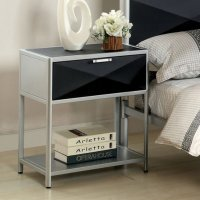 Contemporary Night Stands For Your Home | Design Pics