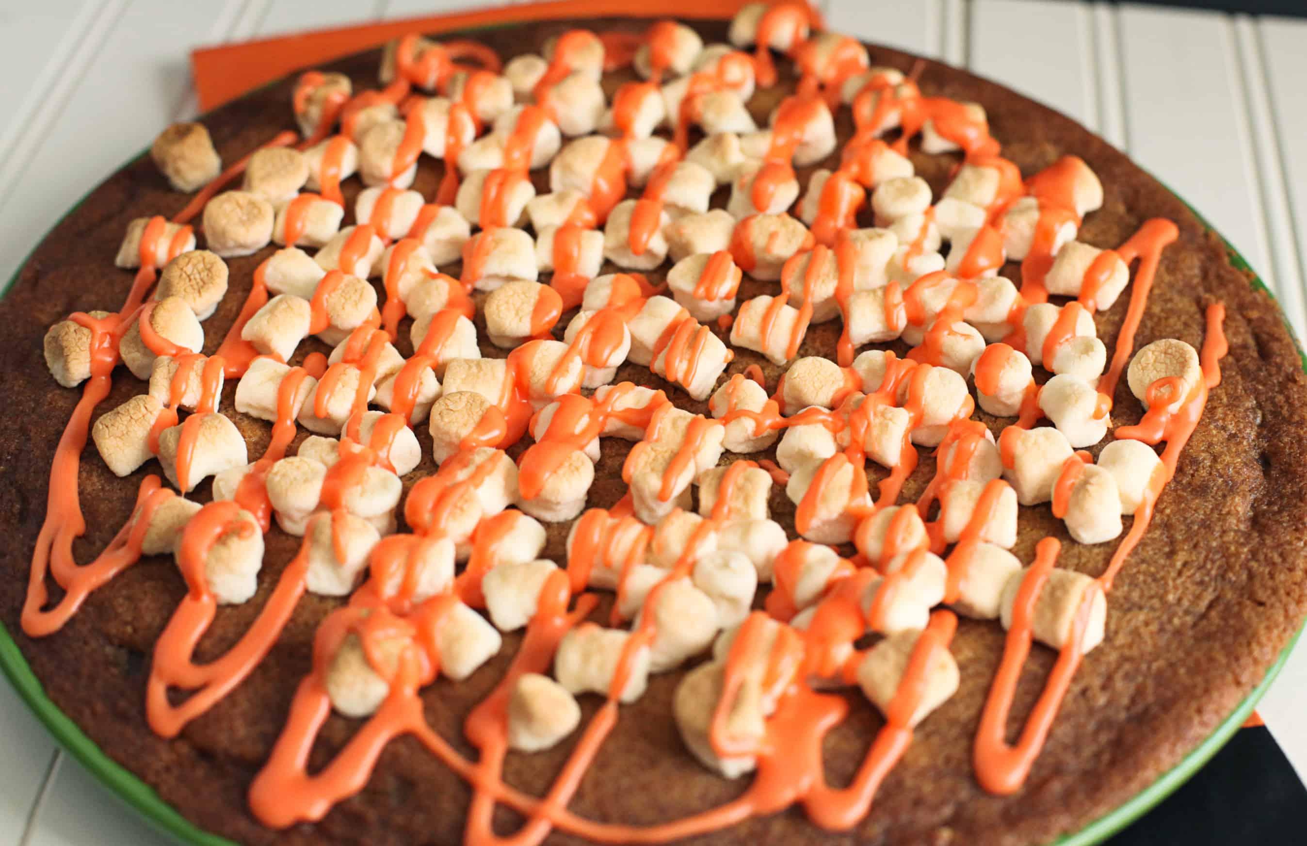 halloweencookiepizza02