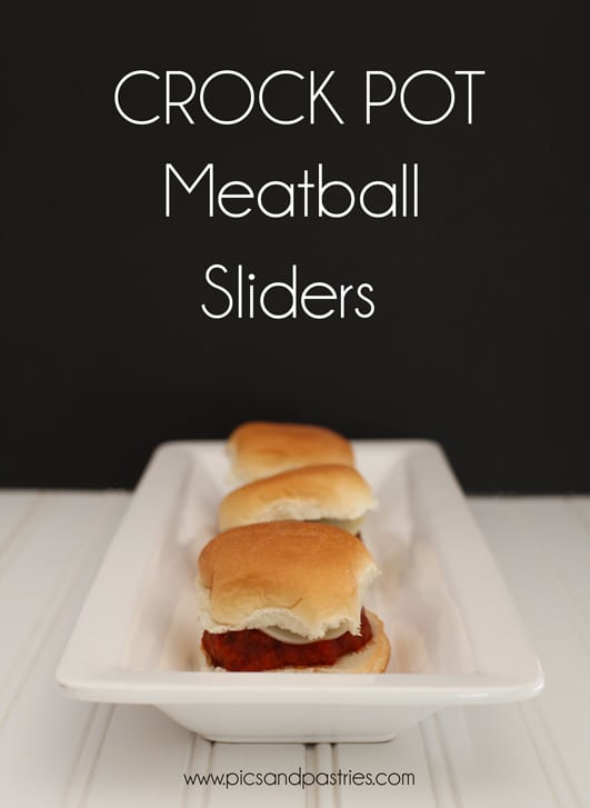 meatballsliders1