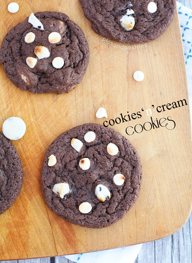 cookiesncreamcookies