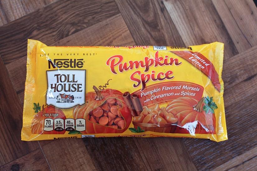pumpkinspiceflavoredmorsels