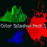 color-splashes-pack-1