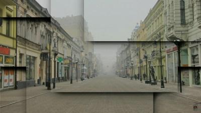 PicsArt_10-14-03.54.25