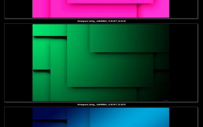 Backgrounds – Color #1 – free