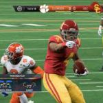 Gruppenlogo von How Madden NFL 20 video games help NFL stars train and earn mut coins