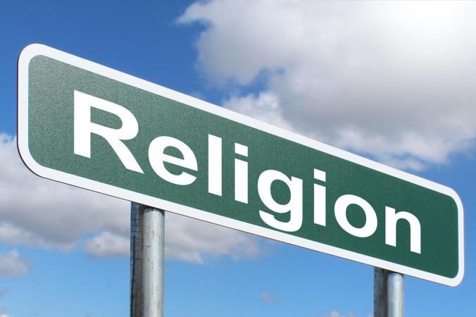 Kuvahaun tulos haulle religion