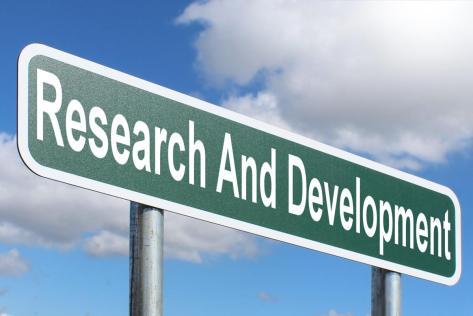 「research development」の画像検索結果