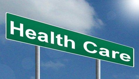 「health」の画像検索結果