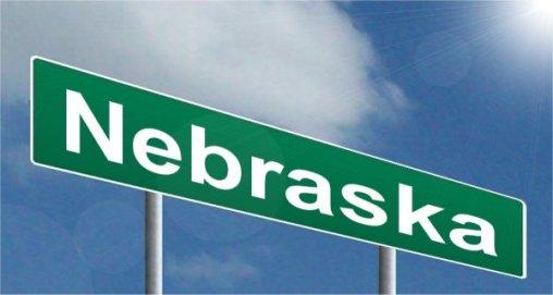Image result for free nebraska image