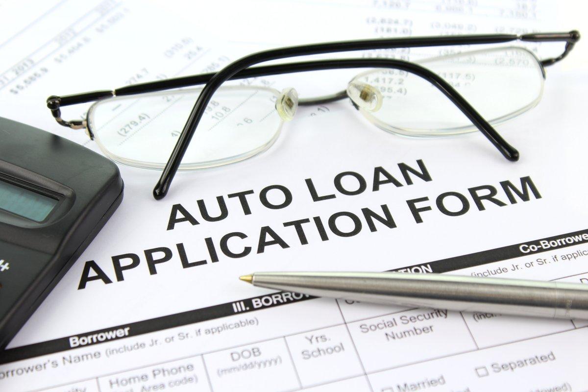 Quotes Auto Online Insurance
