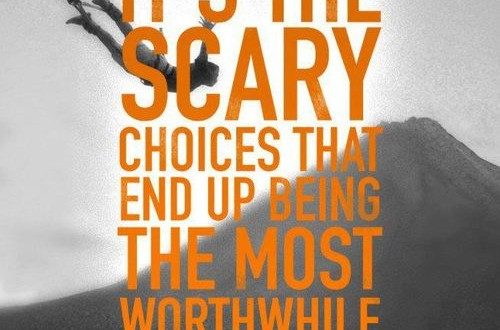 Sorrow Wallpapers With Quotes 25 Thrilling Scary Quotes Picshunger