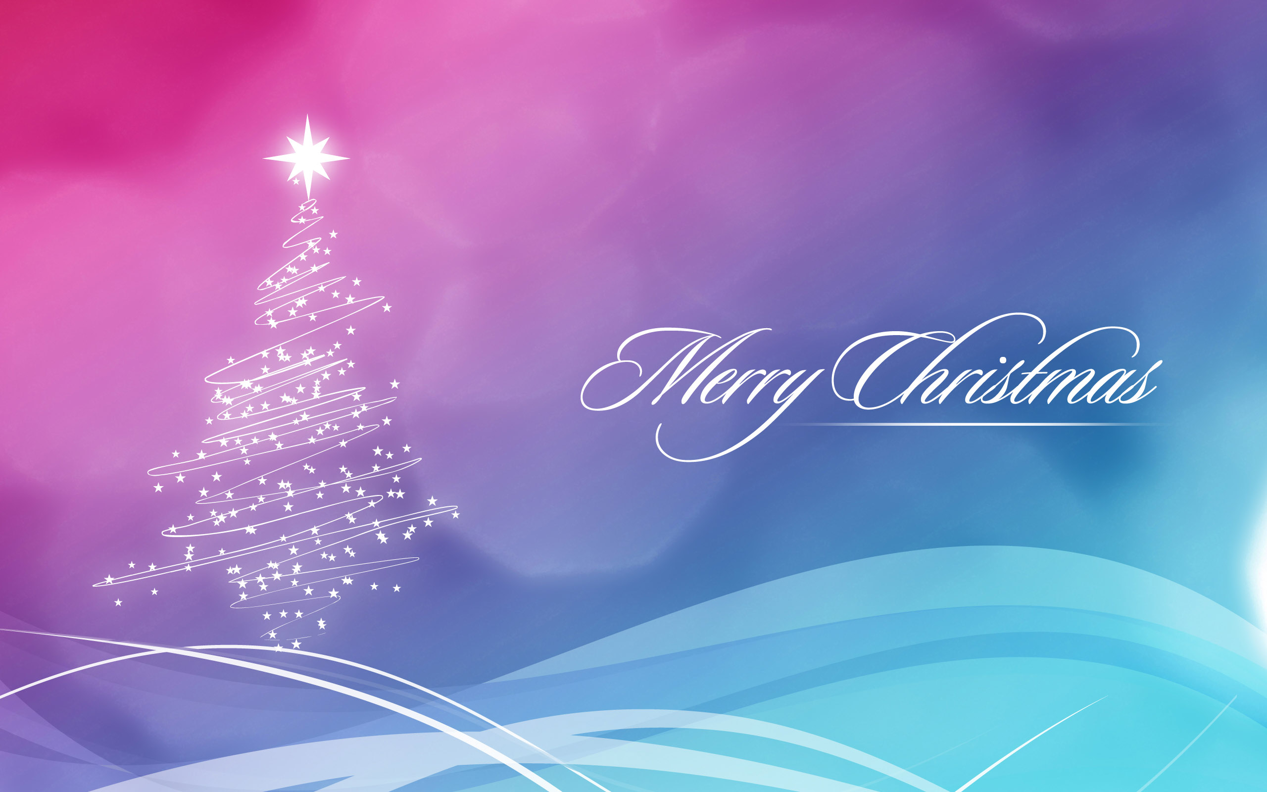 Beautiful Girl With Hat Wallpapers 30 Christmas Wallpaper 2014 Picshunger