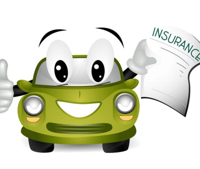 Car Insurance Quotes Insurances Green Car