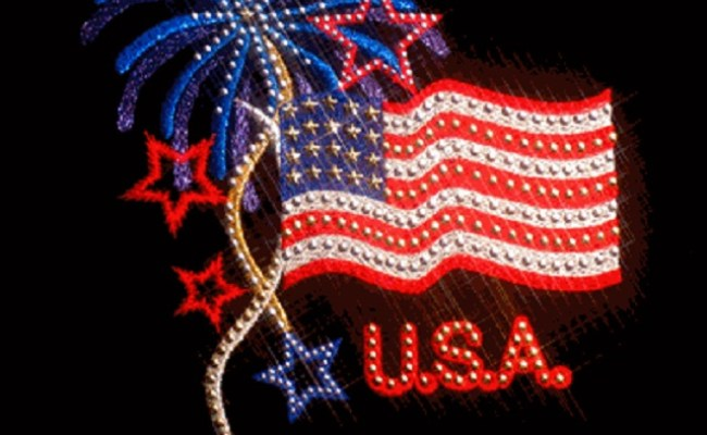 20 Usa Happy Independence Day Images Picshunger