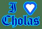 Chola Quotes I love cholas