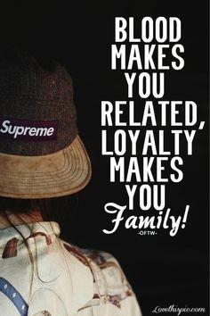 Fake Family Quotes Sayings 10 Picsmine