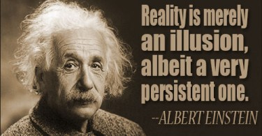 Albert Einstein Quotes Sayings 17