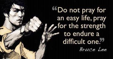 Bruce Lee Quotes Sayings 08