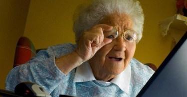 Grandma Internet Memes Insta Graham But I Don't Eat Salty Crackers