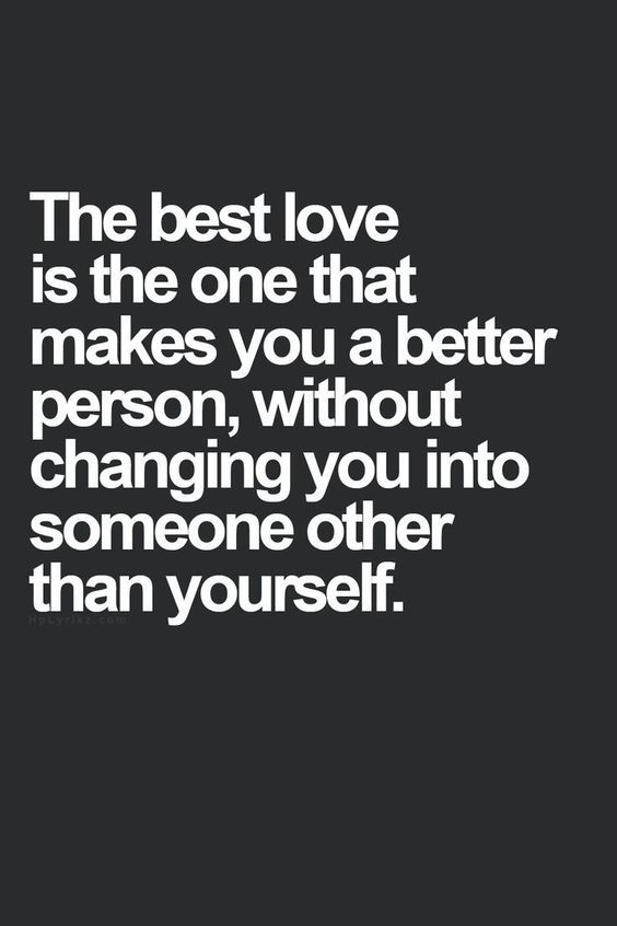 Latest Love Quotes