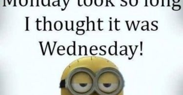 Wcw Quotes It's only tuesday monday took so long i thought it was wednesday