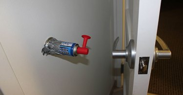 Best April Fools Day Pranks 007