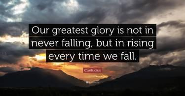 Confucius Quotes Sayings 24