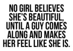 Fresh Love Quotes For Girl