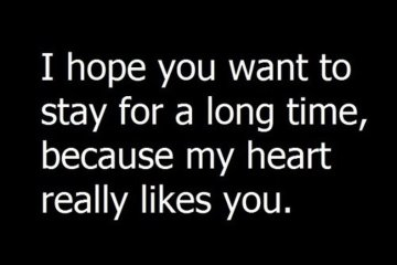 Fantastic Love Quotes For Boyfriend