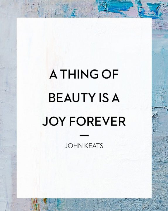 Beauty Quotes 13