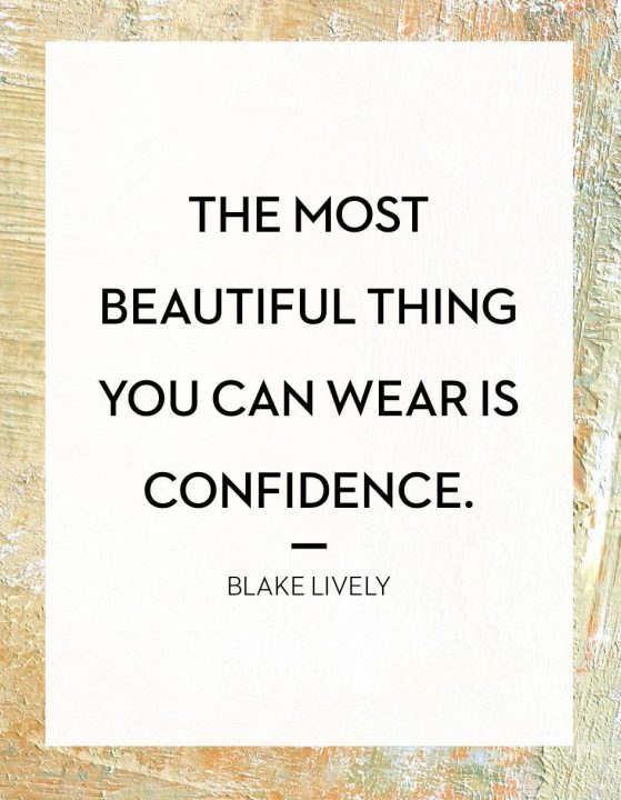 Beauty Quotes 14