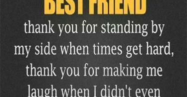 Best Friends Quotes 10