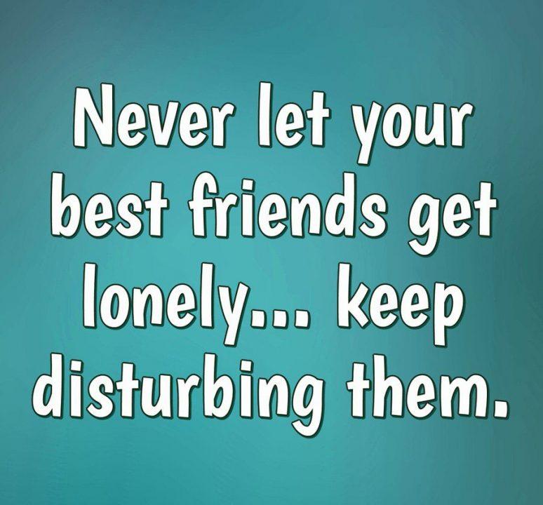 Best Friends Quotes 14