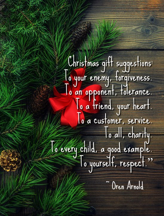 Christmas Quotes 0109