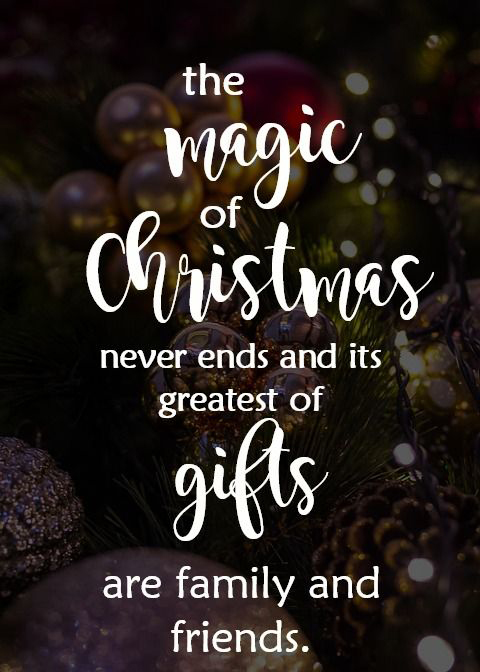 Christmas Quotes 0113