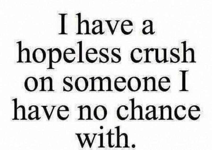 Crush Quotes 0102
