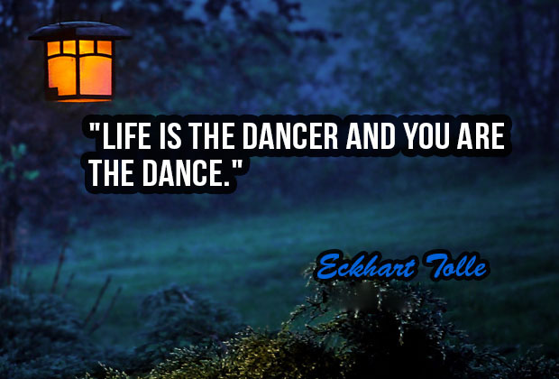 Dance Quotes 0108