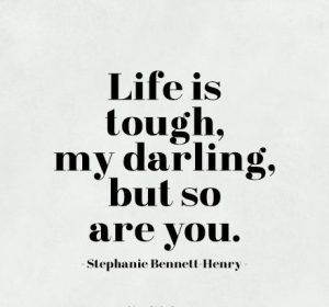 Daughter Quotes 0109