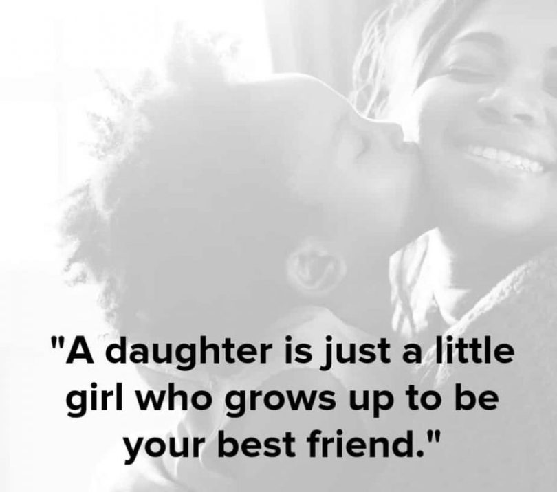 Daughter Quotes 0113