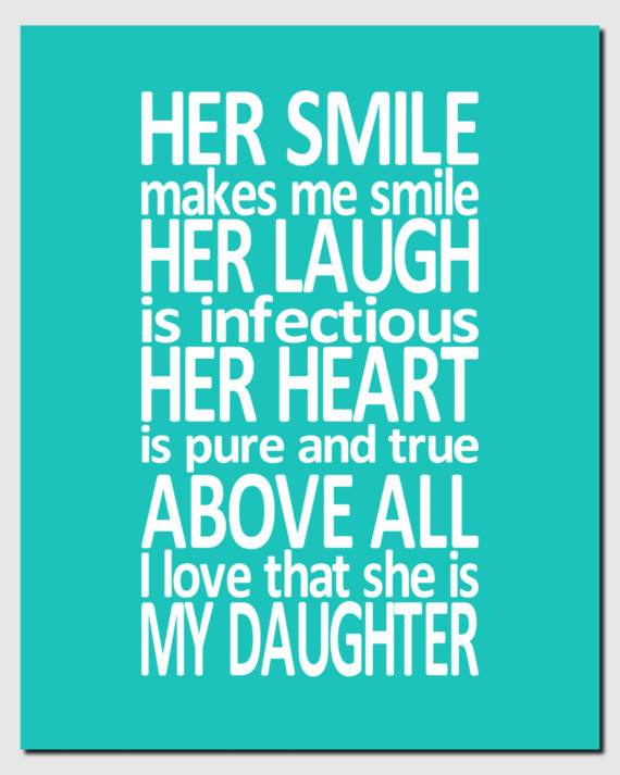 Daughter Quotes 0114