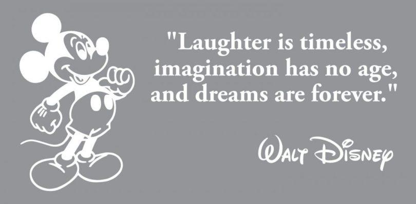 Disney Quotes 0103